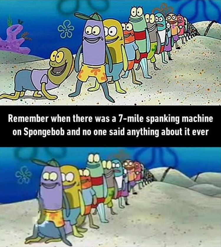 the-spongebob-spanking-machine