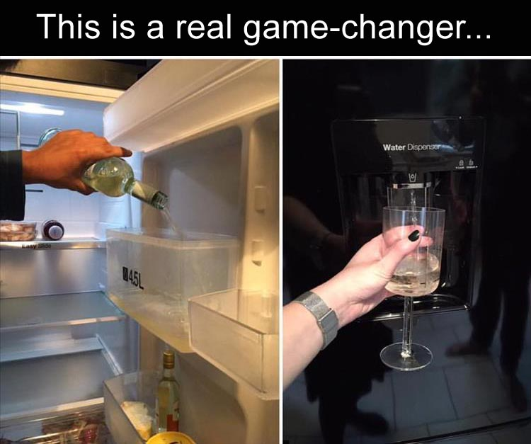 this-is-a-real-game-changer