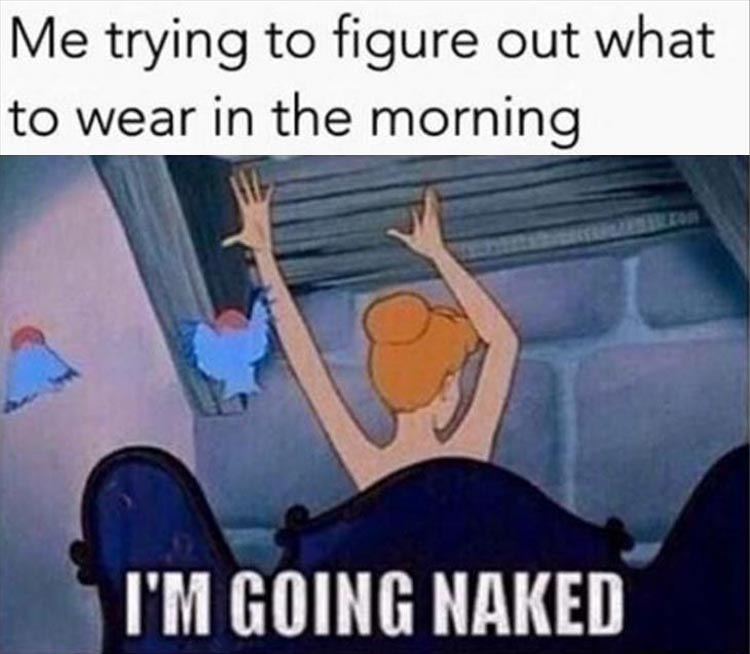 trying-to-find-something-to-wear-in-the-morning