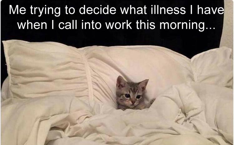 when-i-call-into-work-sick