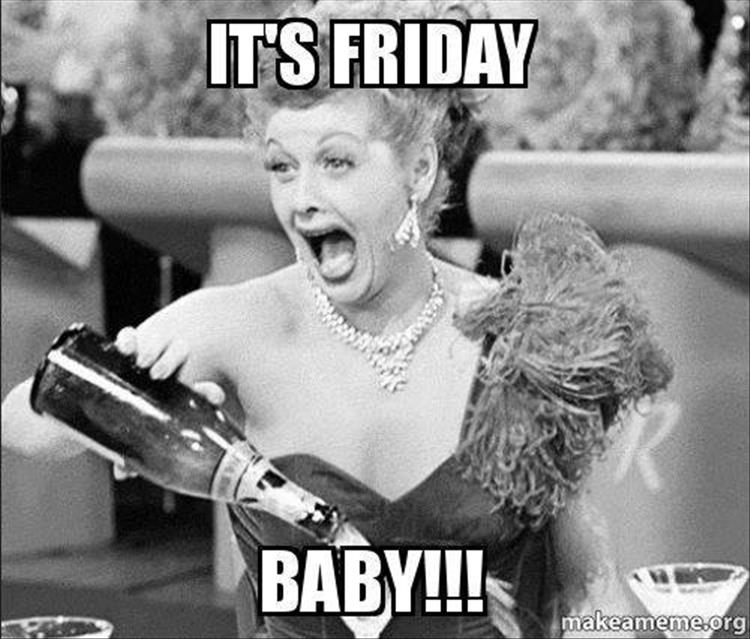 when-its-friday