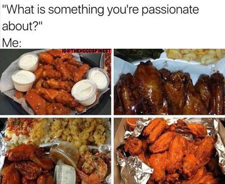 when-someone-asks-me-what-im-passionate-about