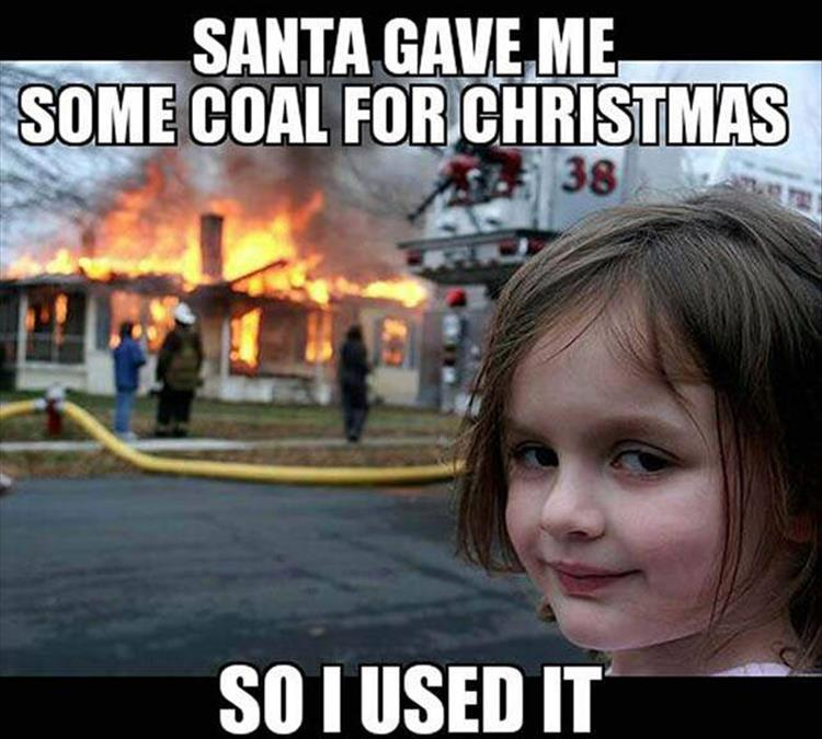 when-you-got-coal-for-christmas