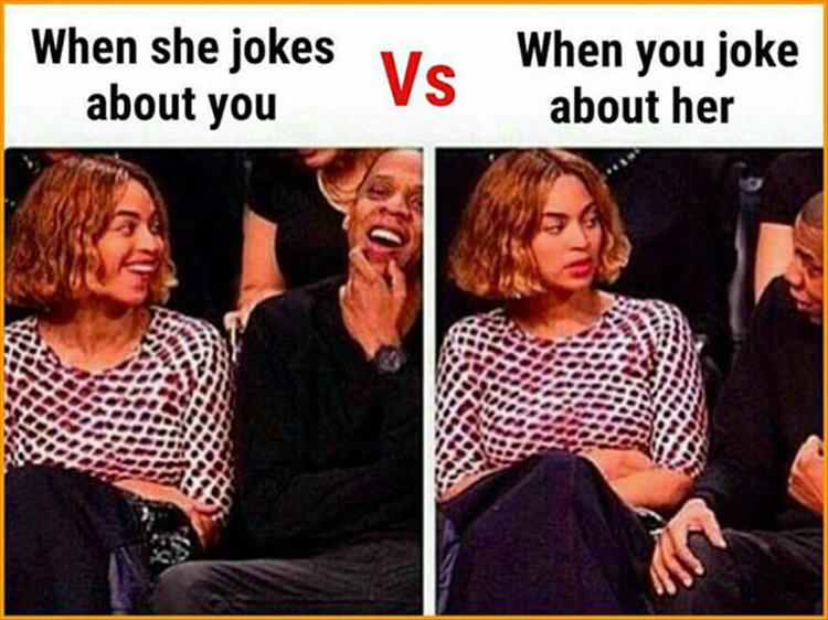 when-you-joke-about-her