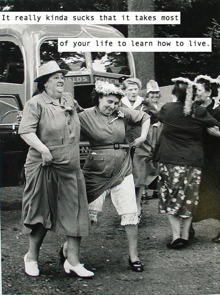 when-you-learn-how-to-live