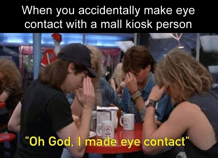when-you-make-eye-contact