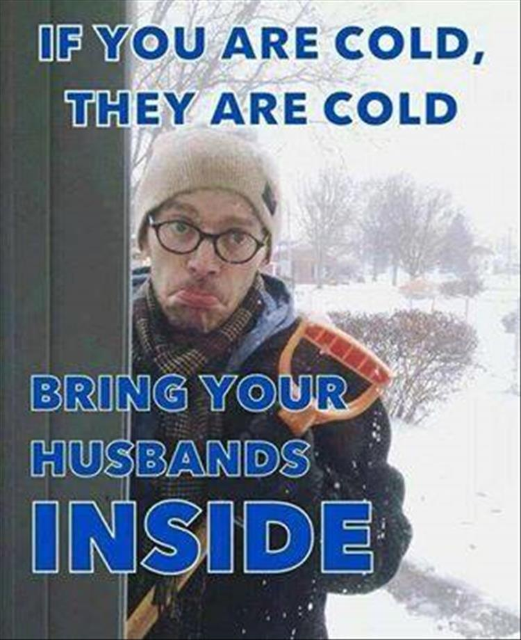 youre-cold-hes-cold-bring-him-inside