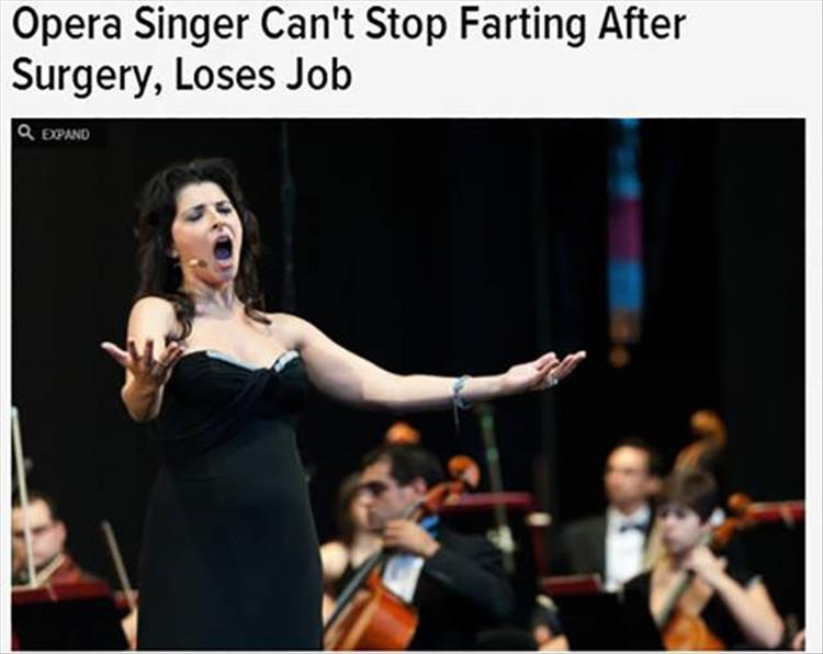 funny news headlines (12)