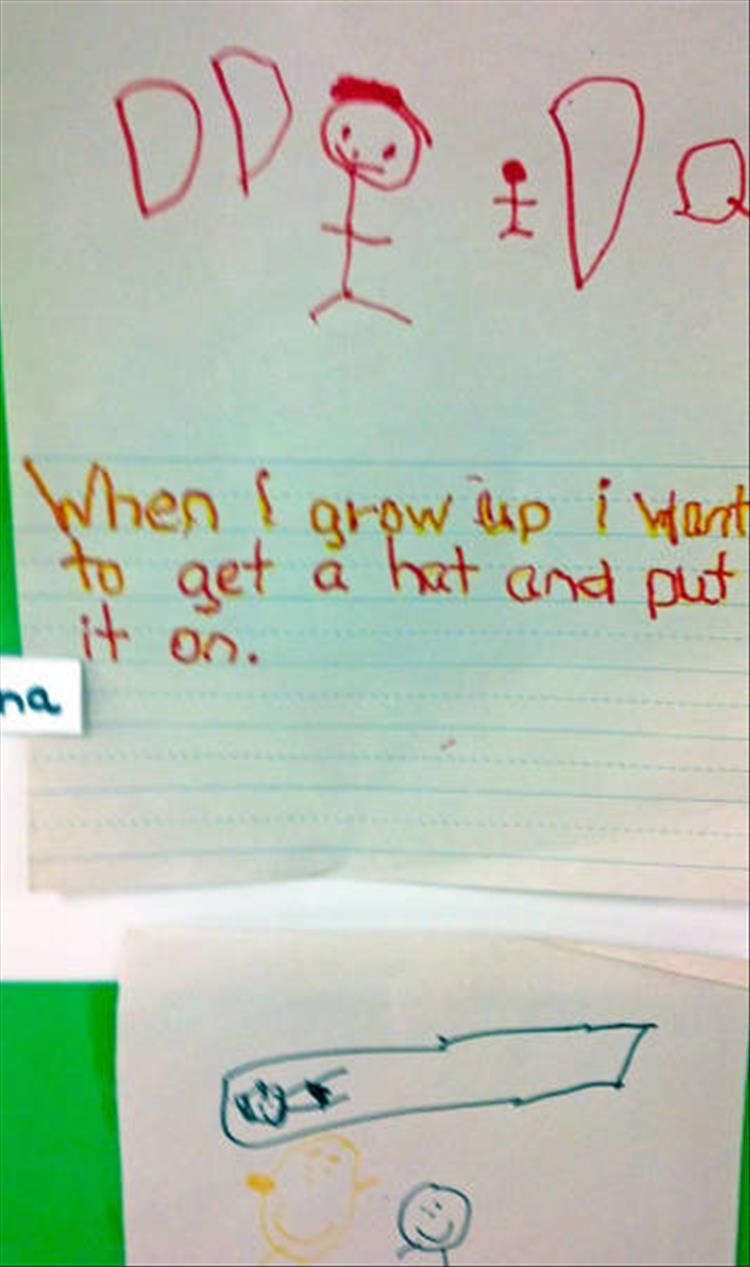 kids are going places (6)