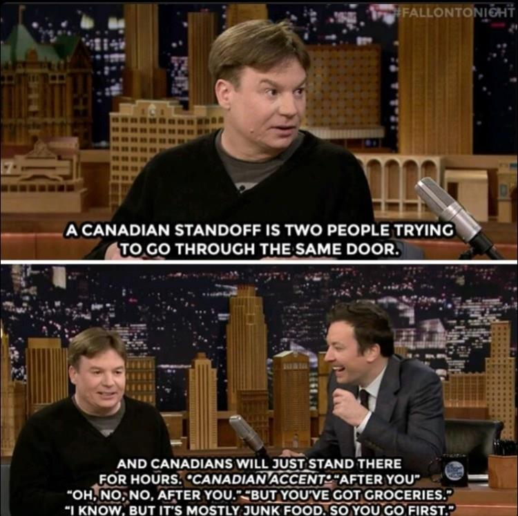 the-Mike-Myers.jpg
