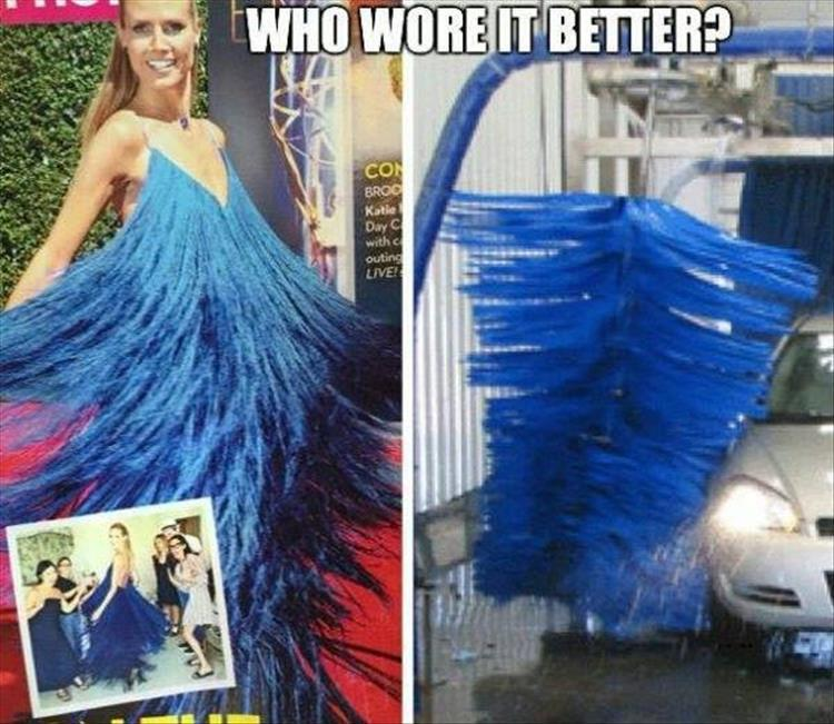 who wore it better (7)