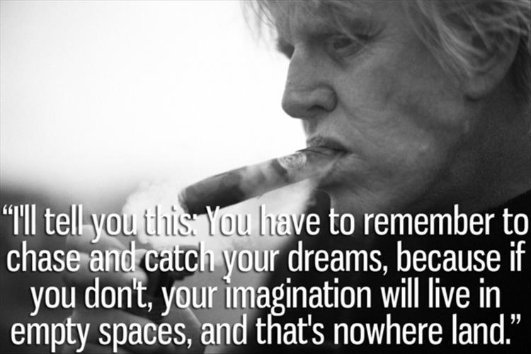 Gary Busey is nuts (4)