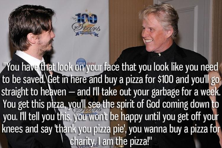 Gary Busey is nuts (8)