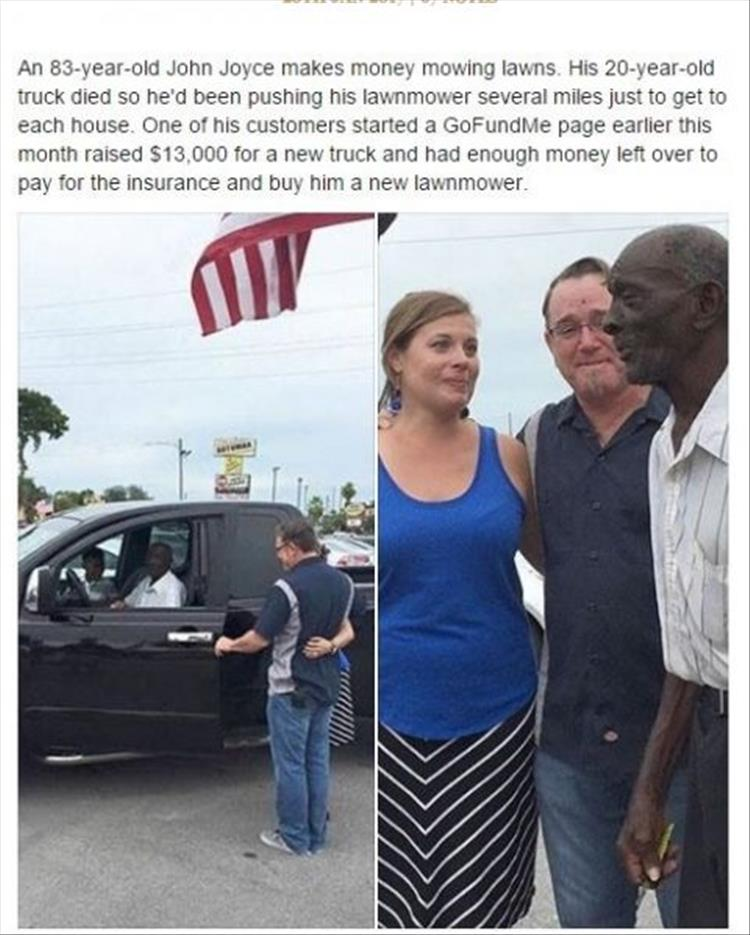 faith in humanity restored (4)
