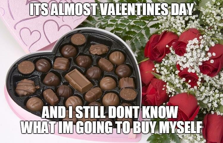 Funny Memes For Valentines Day In : Funny pictures of the day pics