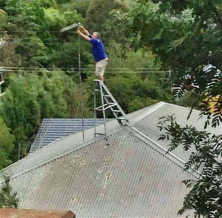 This Is Why Women Live Longer Than Men 28 Pics