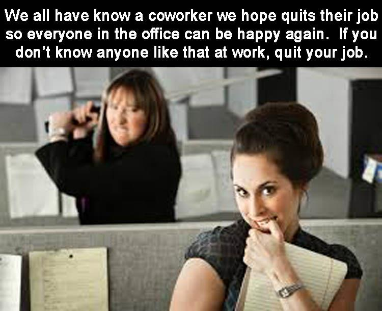 Funny Quit Job Meme : Funny pictures of the day pics