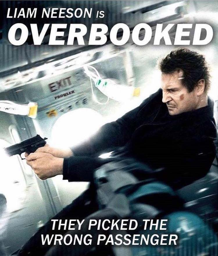 overbooked-flights-meme.jpg