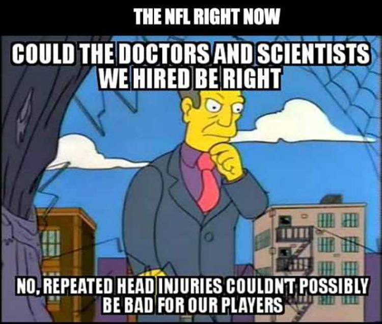 the-nfl-right-now.jpg
