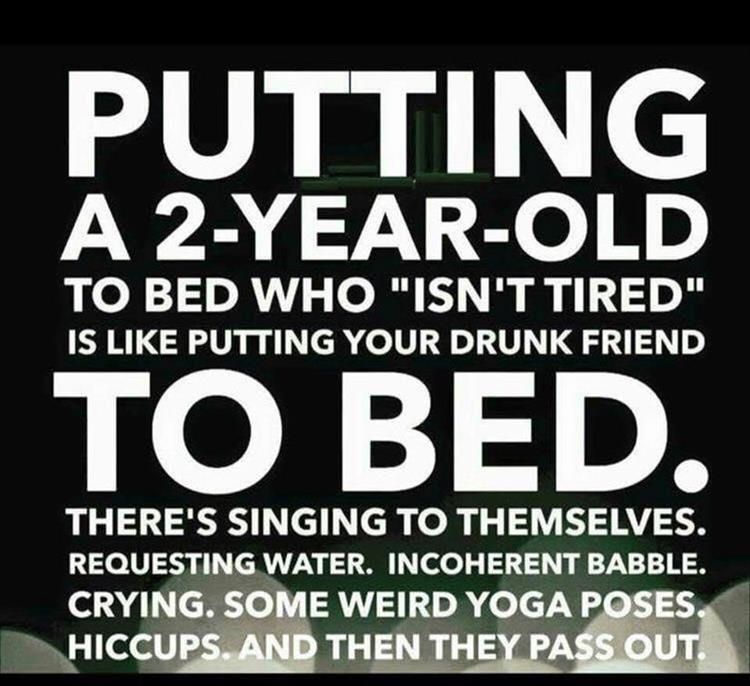 [Image: putting-a-kid-to-bed.jpg]