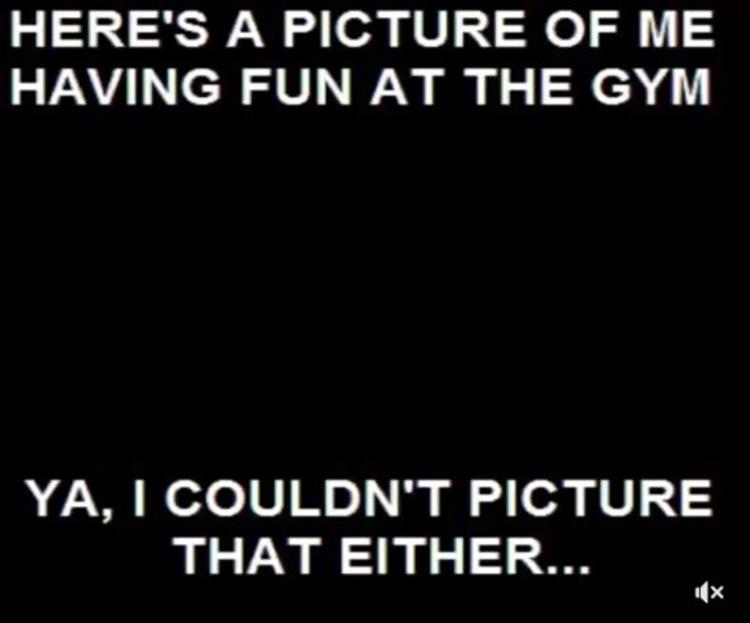 [Image: when-you-have-a-good-time-at-the-gym.jpg]