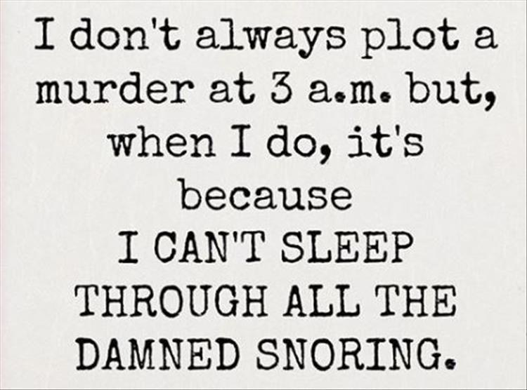 Funny Quotes About Snoring: Afternoon Funny Picture Dump 35 Pics