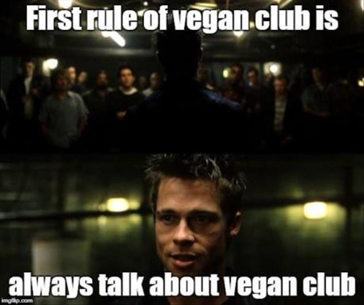 the-first-rule-of-the-club.jpg