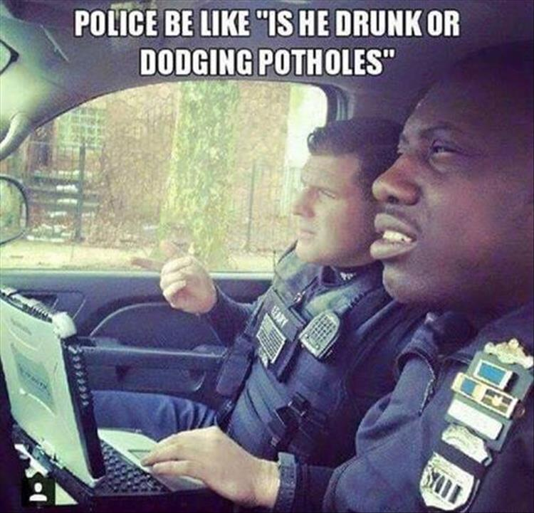 [Image: the-police-funny-pictures.jpg]