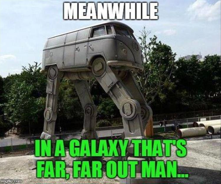 galaxy-far-far-away.jpg