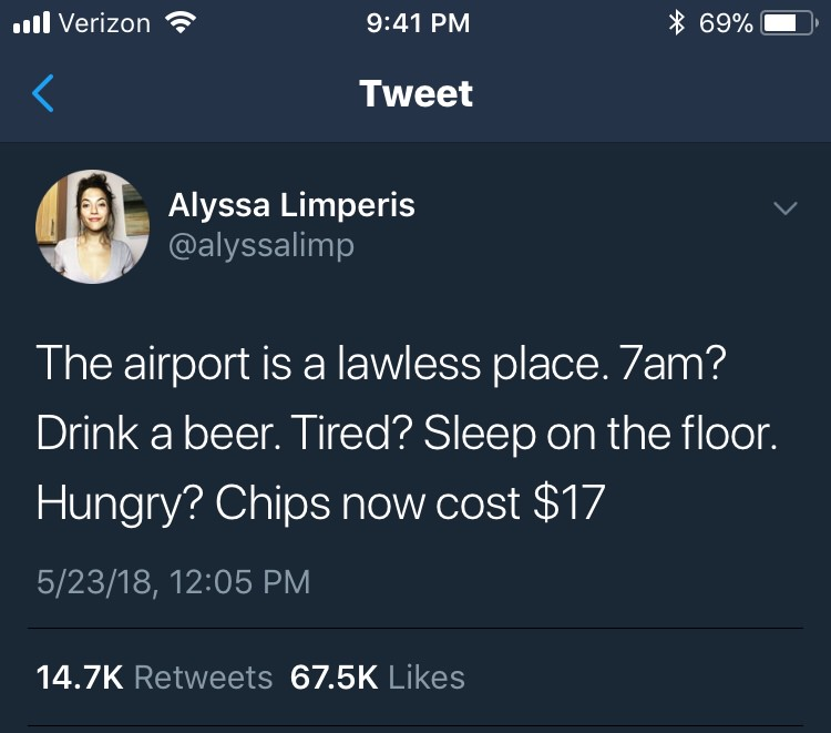 the-airport.png