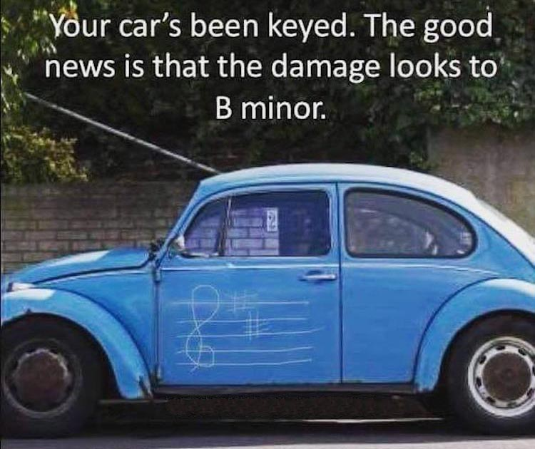 when-your-car-is-keyed.jpg