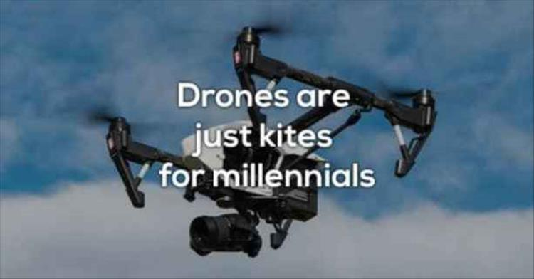 your-drone.jpg