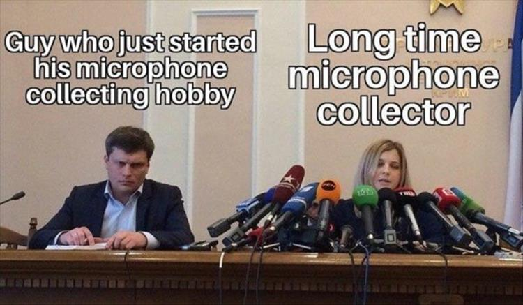 when-you-collect-microphones.jpg