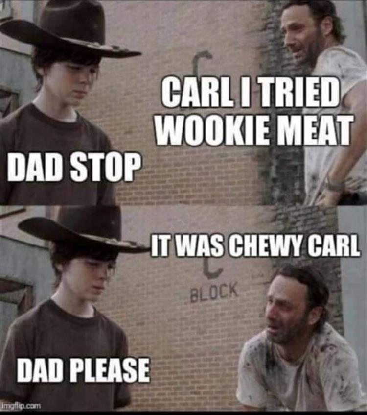 you-know-carl.jpg