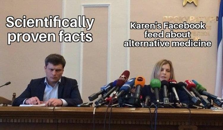 when-you-have-the-facts.jpg