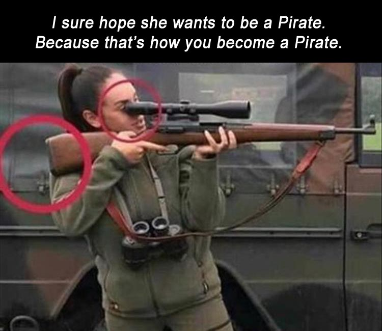 when-you-hope-she-wants-to-be-a-pirate-b