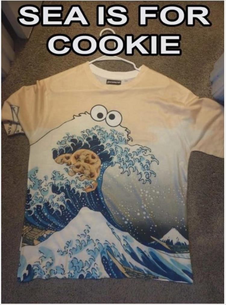 your-cookie-shirt.jpg
