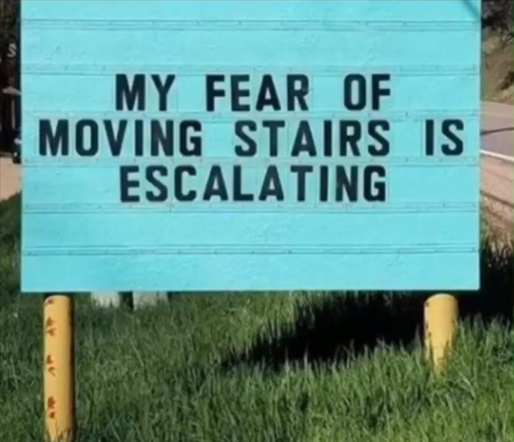 when-you-fear-stairs.jpg