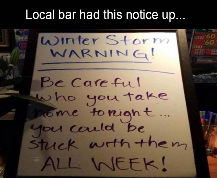 winter-warnings.jpg