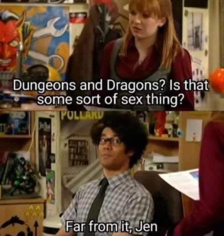you-like-dungeons-and-dragons.jpg