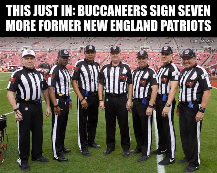 you-sign-with-the-patriots.jpg