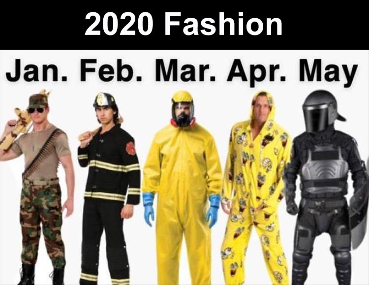 your-outfits-for-2020.jpg
