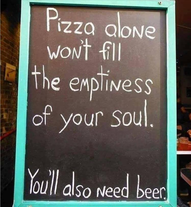 your-funny-signs-3.jpg