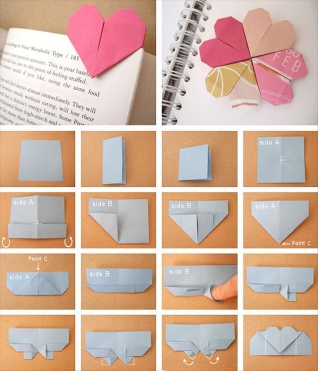 Do It Yourself Craft Ideas Dumpaday 13