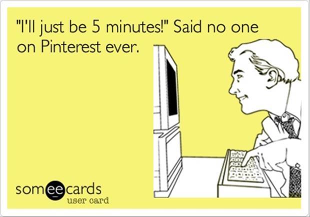 Pinterest Quotes Funny funny pinterest quotes   Dump A Day Pinterest Quotes Funny