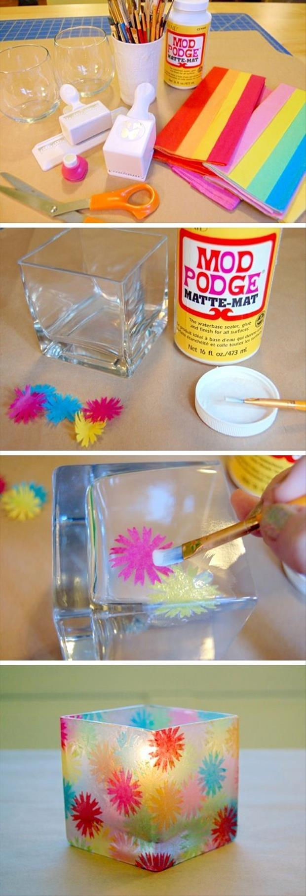 do it yourself crafts do it yourself craft ideas 30 pics 4269