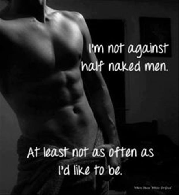 wet-naked-pictures-with-sayings-sexy