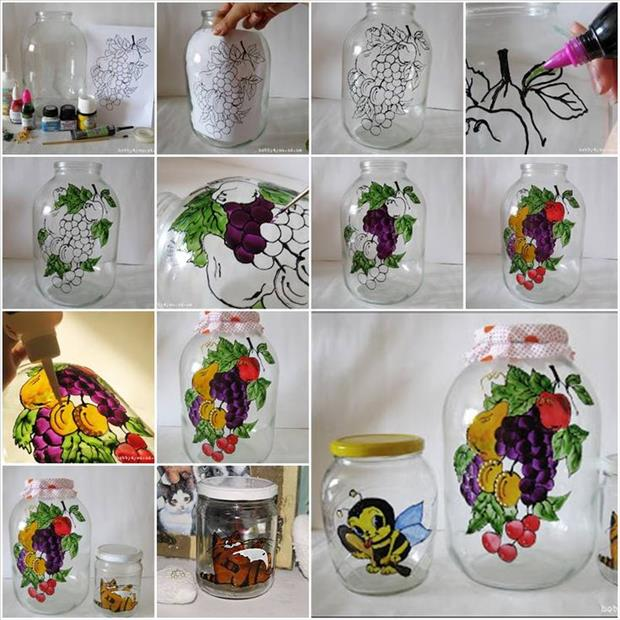 The Best Do It Yourself Craft Ideas Of Week 32 Pics