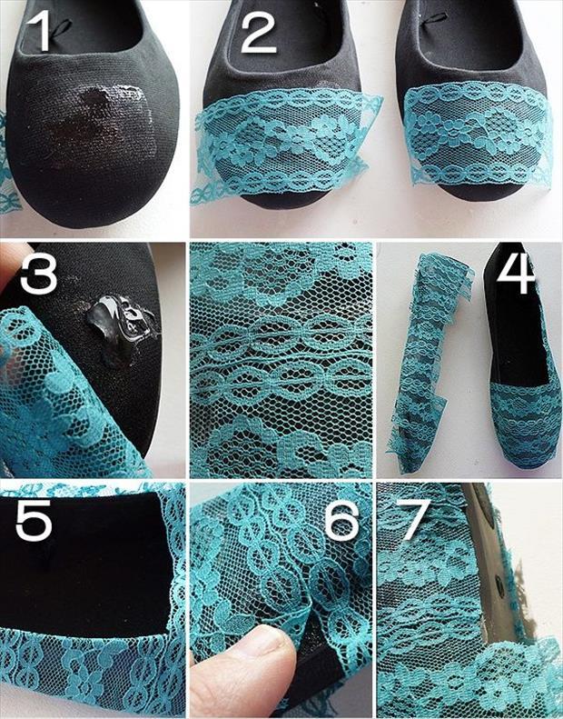 Craft Ideas 12