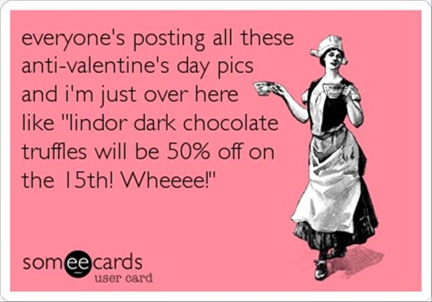 Funny Valentine S Day Pictures 15